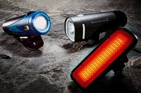 Best <b>bike lights</b> 2020 | Front and rear lights for road cycling ...