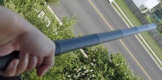 <b>Пластиковая палка COLD</b> STEEL 91E Escrima Stick — купить в ...