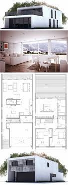 Small Double Bedroom Designs 17 Best Ideas About Small Double Bedroom On Pinterest Ikea