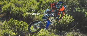 MX <b>Riding Gear</b> And Accessories - Answer Racing - ANSR