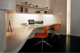 want to add nice desk office chair curved desk for home office design add home office