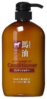 LoShi <b>кондиционер для волос с</b> содержанием конск... — купить по ...