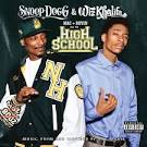 Mac + Devin Go to High School [Music From and Inspired by the Movie] album by Snoop Dogg