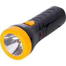 <b>Фонарь LED</b> Трофи с аккумулятором <b>0</b>,<b>5</b> Ач в Екатеринбурге ...