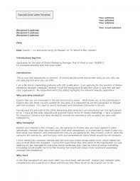 mine site resume examples cipanewsletter cover letter french cover letter example french cover letter