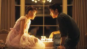 Warner Music Pays $14 Million to End '<b>Happy Birthday</b>' Copyright ...