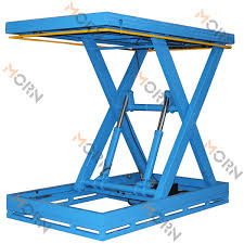 Image result for Home elevators Scissor Lift Tables