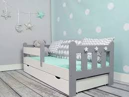 39 Best Children Bedroom Furniture Ideas to Have a Room That ...