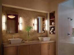 bathroom popular bathroom light fixtures bathroom light fixtures side mirror bathroom light fixtures shower bathroom bathroom lighting fixture