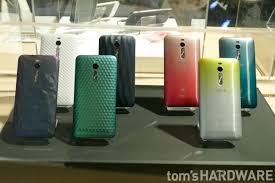 Image result for Asus ZenFone 2