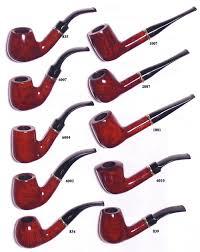 """Résultat de recherche d'images pour """"pipe"""""""