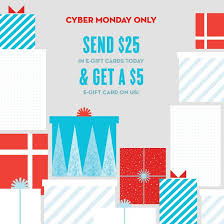 Caribou Coffee - Buy $25 in e-gift cards and get a $5... | Facebook