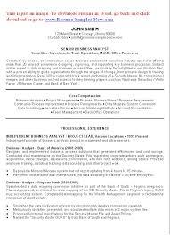 business intelligence analyst resume samples  process performance    business analyst resume summary