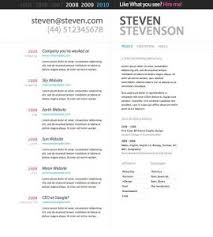 resume writing advice holding resume sample resume writing a inside what to write on a resume free quick resume builder