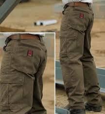 куртки: лучшие изображения (35)   Куртка, Спецодежда и ...