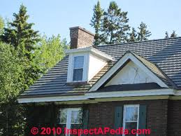 Best Practices Guide to Clay Tile Roof Styles   Photo Guide    Glazed clay roof tiles in Duluth Minnesota  C  Daniel Friedman