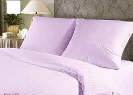 Купить <b>постельное белье Verossa</b> (<b>Веросса</b>) в официальном ...