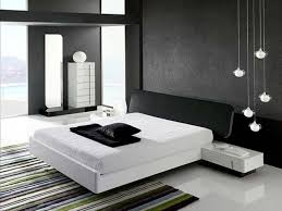 ultra modern bedroom design of bedroom ultra modern bedroom furniture luxury with photos of gallery bedroomgorgeous design style