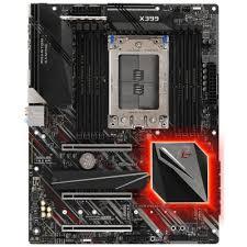 <b>ASRock X399</b> Phantom Gaming 6 купить <b>материнскую плату</b> ...