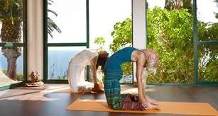 Resultado de imagem para desafio da yoga fotos