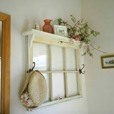 vintage decor clic:  surprisingly adorable diy vintage decor ideas that will