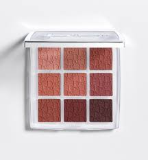 <b>Dior Backstage</b> Lip Palette - Lips - Make-Up | <b>DIOR</b>