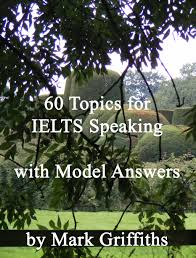 english series model answers for ielts prevnext