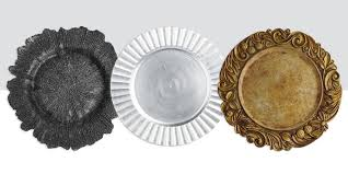 charger plates decorative: charger plates landscape  charger plates charger plates