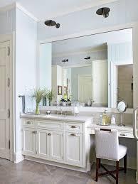 1000 ideas about makeup vanity lighting on pinterest lighted mirror makeup vanities and vanity lighting bathroom makeup lighting