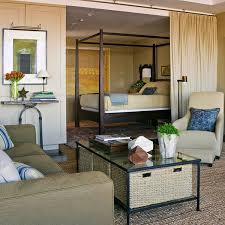 studio apartment furniture. 3 Use Moveable Dividers Studio Apartment Furniture
