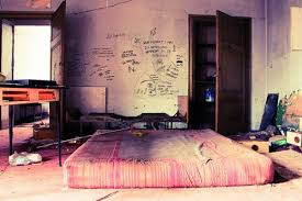 punk rock bedroom ideas on bedroom lighting design ideas bedroom lighting design ideas