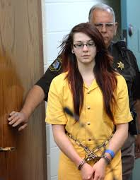 teen enters plea in college student s death washington times