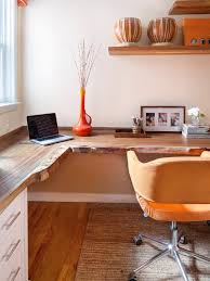 1000 images about home office on pinterest home office design small home offices and home office amazing home office chair
