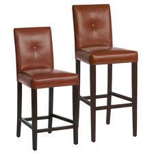mason rust bar counter stool bar stools counter pier 1