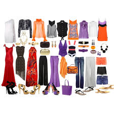 Image result for cruising clothes wear cruise photo collections
