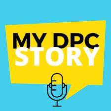 My DPC Story