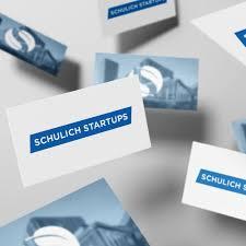 Schulich Startups Podcast