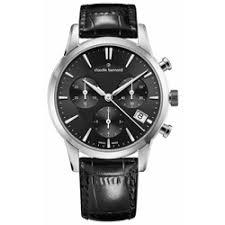 «<b>Часы Claude Bernard</b> 10231-3NIN» — Результаты поиска ...