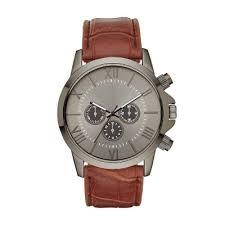 Goodfellow & Co : Men's Watches : Target