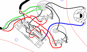 dimarzio diagrams on dimarzio images free download images wiring Coil Tap Dimarzio Wiring Diagrams dimarzio wiring diagram ibanez on dimarzio images free download 2 Humbuckers 1 Volume 1 Tone 3 Way and Switchable Single Coil Tap