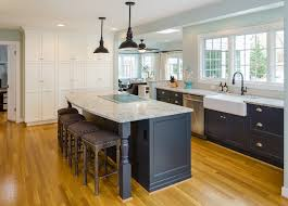 Kitchen Cabinets Richmond Va Kitchen Cabinets Midlothian Va Best Kitchen Cabinets 2017