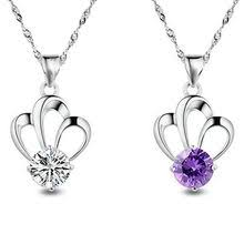Compare Prices on <b>925</b> Sterling Silver Crown- Online Shopping/Buy ...