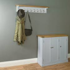 1000 ideas about shoe cupboard on pinterest shoe storage cupboard mahogany furniture and small bedroom hacks chadwick satin lacquered oak hidden home