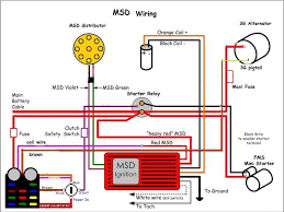 basic engine wiring diagrams   ffcars com   factory five racing    this image has been resized  click this bar to view the full image