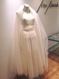 Ana Resende - <b>Vestido de noiva</b> - Primavera/Verão <b>2018</b>... | Facebook