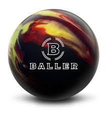 Balls – Columbia300