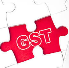 Draft Goods & Service Tax (GST )Act,2016