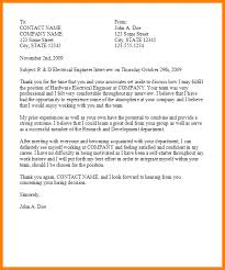 5+ interview thank you email samples | Scholarship Letter ... note after interview sample Job Interview Thank You Letter Example ...