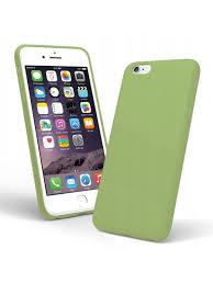 Чехол/<b>бампер</b> для iPhone 6/6S YOHO 10625409 в интернет ...