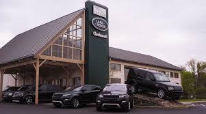 Range Rover Dealerships Range Rover Range Rover Land Rover Dealer